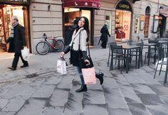 Pisa, Italy – #pisa #italy #tuscany #italian #fashion #shopping #blogger #fashiionsfinest