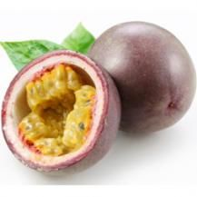 There are more than 50 varieties of passionfruit vine. Learn how to grow them.