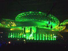 @MichouBasu #sensation13 groen moment pic.twitter.com/p8OlQxTHNk