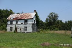 Westmoreland County, Virginia; ; (pinned by haw-creek.com)