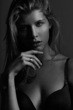 martin strauss photography luisa by Martin Strauss on 500px