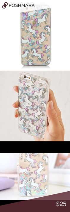 21 Trendy Ideas For Wall Paper Iphone Unicorn Phone Cases Wall Stickers Quotes, Wall Decals, Iphone Cases Disney, Iphone 6, Unicorn Phone Case, Valentines Flowers, Iphone Accessories, Iphone Wallpaper, Motivational