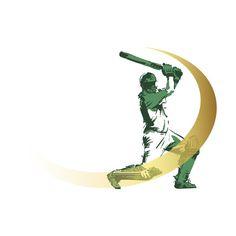 Cricket art print cricket logo, cricket t shirt, cricket sport, cricket Cricket Bat, Cricket Sport, Live Cricket, Cricket Poster, Cricket Tips, Lulu Lemon, Roshe, Cricket Logo Design, Sport Look