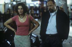 The Mexican Movie Trailer Julia Roberts, Stanley Kubrick, Brad Pitt, Movie Trailers, Pretty Woman, Las Vegas, Georgia, Mexican, Film
