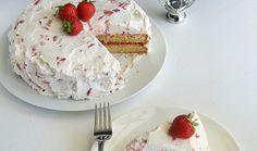 25 Sugar-Free Desserts That Definitely Don't Skimp on Flavor