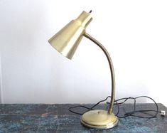 Lampe de table design nv gallery