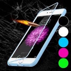 3,90€ inclusive Versand - Elegantes Touch Case Handy Hülle Handyhülle Tasche iPhone 4 5 6 Galaxy S4 S5 S6 - Luxus-Handytasche-Handyhülle für Ihr iPhone-5C-5S-6-6-Plus-und für Samsung Handy - Flip-Case-Schutzhülle-Handyhülle -Cover - Handy Schutz - Handy Bruchschutz