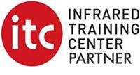 Euro Pro Group  Kamery Termowizyjne FLIR – Termowizja – Szkolenia z badań termowizyjnych