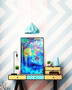 Original Artwork, Abstract, Painting, Summary, Painting Art, Paintings, Painted Canvas, Drawings