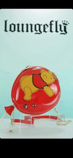 New Pooh and Holiday Stitch Shoppe Collections Coming Soon!
