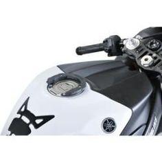 Sw-motech Yukon 90 Tankbag - 9 l. For Evo tank ring. Sw Motechsw Motech - Quick-Lock tank ring Evo for fuel filler neck Yamaha (euro Sw Motechsw Motech - Yamaha Yzf R1, Yamaha Xjr 1300, Yamaha Mt 03, Honda Cb750, Ducati Monster S2r, Ducati Monster 1200 S, Ducati Supersport, Ducati 848, Mv Agusta