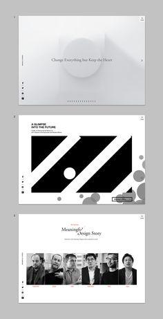 Web Design, Website Design Layout, Book Design Layout, Page Design, Ppt Template Design, Keynote Template, Presentation Layout, Affinity Designer, Ui Design Inspiration