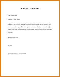 debt negotiation letter template.html