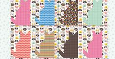 Best in Show Cat-Tastic quilt.pdf