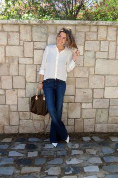Blog de moda | relojes de moda reloj Breil - Blog de moda | relojes de moda