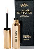 """Сыворотка масла усьмы для роста ресниц и бровей """"Eco Booster"""" 5 мл"""