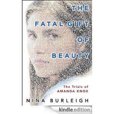 Amanda Knox case...available 8/2/11