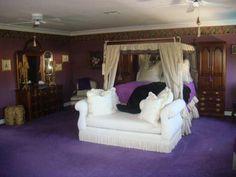 purple bedroom large