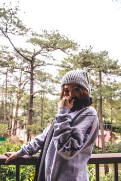 andreisuleik IG post sept 2017 when in Baguio Baguio Outfit, Nadine Lustre Instagram, City Outfits, Fashion Outfits, Lady Luster, Winter Outfits, Summer Outfits, Mega Fashion, Baguio City