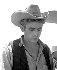 Rebel Without a Cause. // James Dean photographed by Richard C. Miller,...