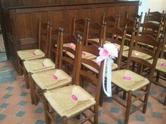 #Seating #bruiloft #stoelindeling