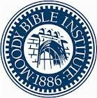 moody bible institute essay questions Prompt: describe your long-term vocational and ministry goals also describe  how a moody education and major will help you fulfill these goals untitled.