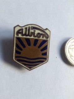 albion #lorry, #truck #commercial vehicle pin badges x 2, View ...