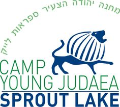 Camp Young Judaea Sprout Lake is Young Judaea's regional camp for younger kids from across the Northeastern U.S.  Sprout Lake grads join teens from around the rest of the country and world at Tel Yehudah during their high school years to create the most unique, diverse community of Jewish teens living, learning, and having fun together at our campus in New York. www.cyjsproutlake.org