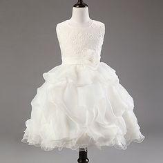 $11.68 (Buy here: https://alitems.com/g/1e8d114494ebda23ff8b16525dc3e8/?i=5&ulp=https%3A%2F%2Fwww.aliexpress.com%2Fitem%2FFlower-Dresss-Girl-Tutu-Sleeveless-Knee-Length-Bridesmaid-Rose-Dress-All-Size-For-Wedding-Party-Kids%2F32643767653.html ) Flower Dresss Girl Tutu Sleeveless Knee Length Bridesmaid Rose Dress All Size For Wedding Party Kids Formal Dresses Clothing for just $11.68