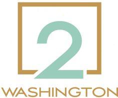 2 Washington Apartments - 2 Washington St, Melrose, 02176 - (855) 215-1866
