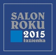 Salon Roku 2015 dla Cermagu w trzech województwach! Dziękujemy!