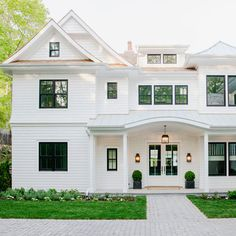 2016 Hamptons Showhouse Sneak Peek - Coastal Living