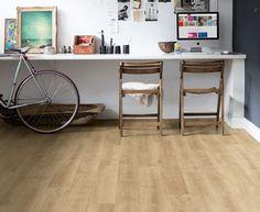 Mooi budget houten vloer badkamermeubels ontwerpen