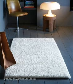 Shetland Cream Rug is a super thick and luxurious shaggy rug made using pure new Shetland wool, which is known for its quality and softness. http://www.therugswarehouse.co.uk/shetland-cream-rug.html #rugs #shaggyrugs #woolrugs