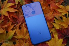 Evleaks: 2nd-Gen Pixel Phones to be Unveiled October 5, Run Snapdragon 836 Processors | Droid Life http://www.droid-life.com/2017/08/24/pixel-2-october-5/?utm_campaign=crowdfire&utm_content=crowdfire&utm_medium=social&utm_source=pinterest