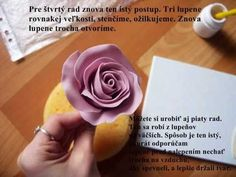 Icing, Flowers, Blog, Youtube, Google, Chocolates, Blogging, Royal Icing Flowers, Flower