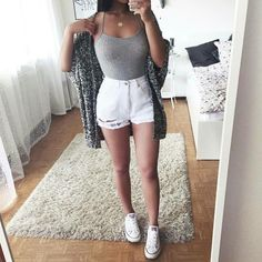 Find More at => http://feedproxy.google.com/~r/amazingoutfits/~3/hvhHohFY890/AmazingOutfits.page