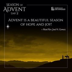 Advent - Day 2 Advent Prayers, Catholic Pictures, Advent Season, Advent Wreath, Pink Candles, Pray For Us, Reflection, Positivity, Faith