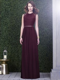 Dessy Collection Style 2921 http://www.dessy.com/dresses/bridesmaid/2921/?color=burgundy&colorid=8#.VKXxd-fhOmE