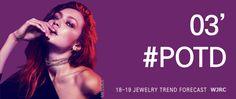 [2018-2019 주얼리 트렌드] 2018 트렌드키워드, Party Of The Day 파티 오브 더 데이! 그날의 파티처럼 화려한 POTD(피오티디) : 네이버 블로그 Jewelry Trends, Movies, Movie Posters, Films, Film Poster, Cinema, Movie, Film, Movie Quotes