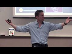 """Chris Westfall - """"The Story of YOU: Secrets of a GREAT Elevator Pitch"""" - YouTube"""
