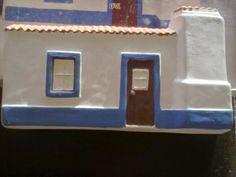 ABruxinhaCoisasGirasdaCarmita: Casa Algarve