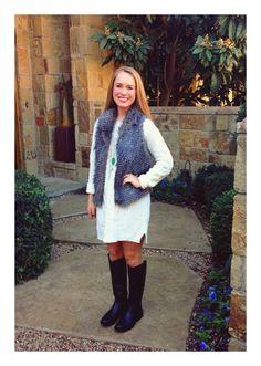 Mackenzie Kendall : Photo