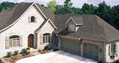 Best 1000 Images About Exterior Ideas On Pinterest Brick Design Nashville And Traditional Exterior 640 x 480