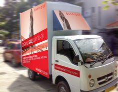 TATA ace road show services  09666572787 Hyderabad