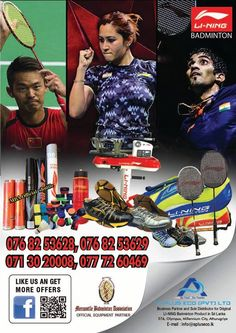 Badminton Products  Badminton Products