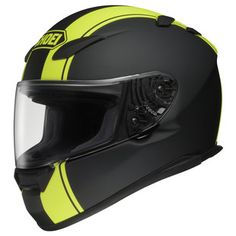 Shoei RF-1100 Glacier Helmet  The RF-1100 Glacier Helmet is tasteful high-visibility graphical option from Shoei built upon the best-selling and much accoladed RF-1100 chassis.  http://www.revzilla.com/motorcycle/shoei-rf-1100-glacier-helmet#  www.allsporthelmets.com  - sport helmets for men women and children