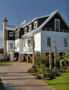 21 best 2014 house of the year images beach cottages colors rh pinterest com