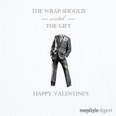 Happy Valentine's!