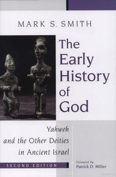 The Early History of God: Yahweh and the Other Deities in Ancient Israel - Mark S. Smith - Google Books https://books.google.com/books?id=1yM3AuBh4AsC&printsec=frontcover&dq=joshu+ancient+solar+god+of+the+tribe+of+ephraim+jm+robertson&hl=en&sa=X&ved=0CD4Q6AEwBmoVChMIxJeYhsu7yAIVQnE-Ch3eVg-d#v=onepage&q&f=false